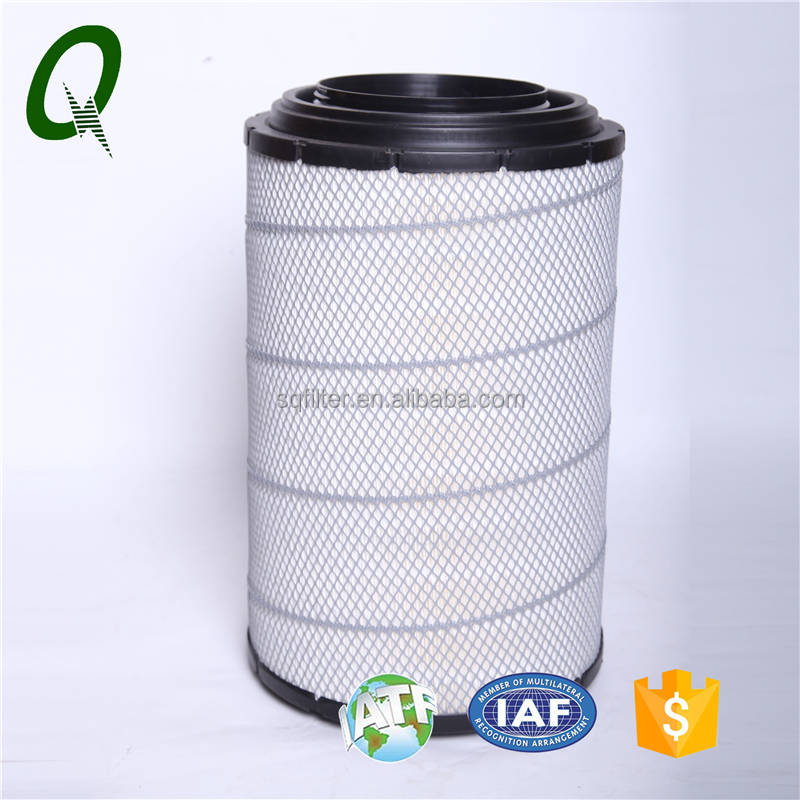 Factory Directly Cranes air filter wholesale online