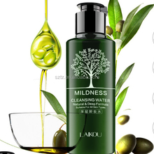 extracts and cosmetic ingredients daily comestic Melaleuca Alternifol flavour fragrance Beauty Personal Care Usage tea tree oil