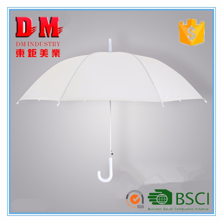 wholesale good quality children mini strong straight umbrella made in usa