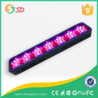 2015 Integrated Led Grow Light Evergrow Led Grow Lights For Garden