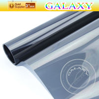 99% anti-uv rate and anti-scratch and high Insulation car solar window tinting film anti-scratch korea window film