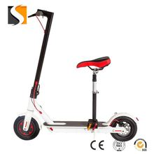 most popular xiaomi electric scooter cheap price for adult