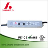 ce/ul/rohs listed waterproof ac dc power supply 36v 36w