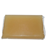 Safe Animal Skin Jelly Glue For High Speed Casemaking Machinery