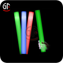 Wedding Decoration Colorful Popular Led Drum Sticks