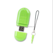 USB bluetooth remote shutter for iphone 6 ,USB bluetooth remote button for samsung S4 , USB bluetooth remote self timer butter