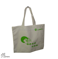 Fancy Excellent Quality Target Reusable Canvas Shopping Tote Bag