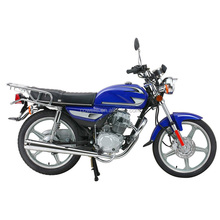 chinese high quality 125cc chopper motorcycle for sale