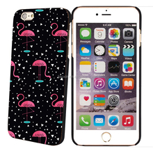 design mobile phone cover case for apple iphone 5 5s se 6 6s 7 7plus