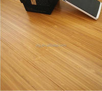 direct buy t&g solid bamboo flooring