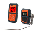 Digital Instant Read Meat Oven Use Thermometer