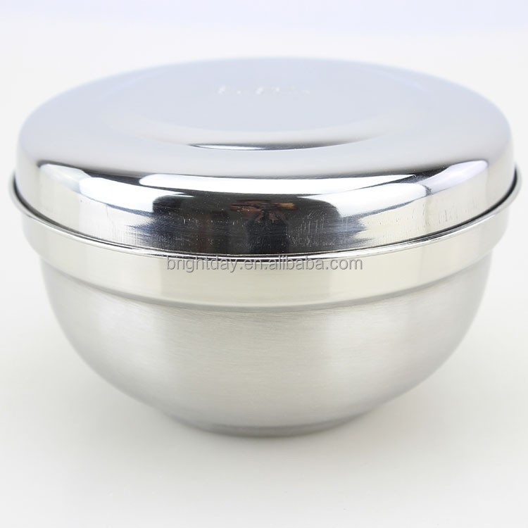 China bowl supplier/ bowl wholesale/ Stainless steel 304 bowl