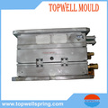 Customized mould maker metal molder die cast factory