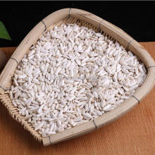 Chinese white sunflower seeds toothpick white sunflower seeds