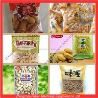 BEST CHOICE rice bag packing machine/food vacuum packing machine/small tea bag packing machine