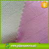 /product-detail/white-spunbond-non-woven-fabric-make-to-order-spunbond-nonwoven-fabric-cloth-textile-raw-materials-60673001154.html