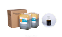 High-class 2 2 Bis(ethylferrocenyl) propane/catocene/ GFP CAS:69279-97-6 factory in China