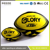 Attractive Professional Rugby With Different Sizes