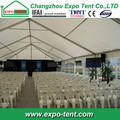 Aluminum frame 1000 seater tent for events