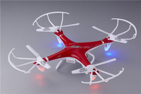 New Arrival Follow me mode hobby drone, Waypoint Mission Planning GPS quadcopter,Professional drone with HD camera