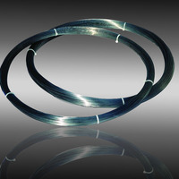 High Purity Molybdenum Dia 3.17mm Moly Wire