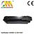 Compatible Toner Cartridge for CF279A