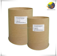 For Insulating Glass Butyl adhesive sealant/Bonding R-8