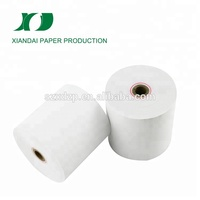 Customize Bond Paper 1-Ply Bond Paper