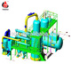 Chongqing hot selling waste oil recycling Machine