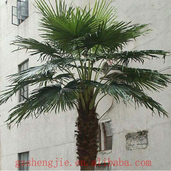L 39 imitation et de palmier gonflable le flottante et arbustes arbres arti - Ile flottante gonflable ...