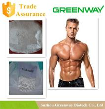 Factory Supply 99% Purity Sildenafil With Free Sample