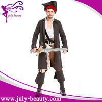 Cosplay The Force Awakens Black Knight Halloween costumes warrior costume