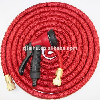 2016 new garden water hose