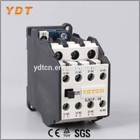 YDT contactor overload relays, lc1d mechanical interlock ac contactor, delay timer