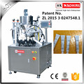Best Selling Tube Filling And Sealing Machine For Medical Use