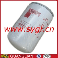 Dongfeng CNG engine air water seperators filters AS2474 claralee@sygl.cn