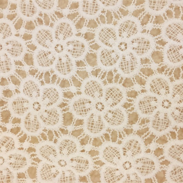 New designs textile new york wholesale fabric lace