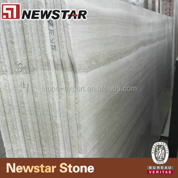Newstar Marble Silk Georgette slab