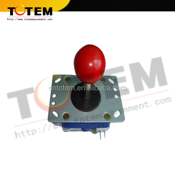multi joystick/game joystick/ rocker for game machine