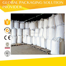 wholesale price Sugar waterproof bulk container liner bag Plastic recycle jumbo bag