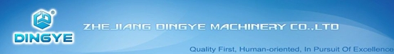 High Quality Continuous Induction Sealing Machine LGYF-2000BX
