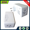 Powerline adapter 500Mbps wifi socket plug/smart home plug/network adapter