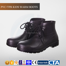 Safety Steel Cap Shoes