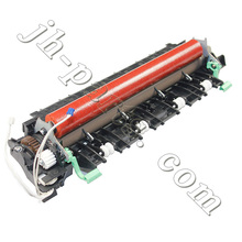 LY2487001 220V Printer Spare Parts MFC-7360/7860/7060/7055 Fuser Unit/ Fuser Assembly/ Fusor