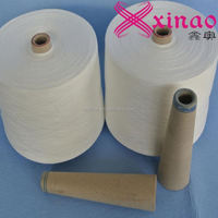 China factory/manufacturer usded clothes in bales with good quality polyester