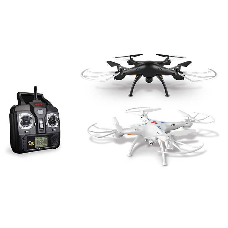 Syma X5SC Aerial Photography Professional Drone