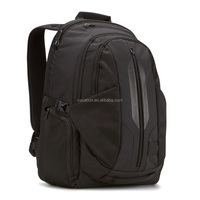 nice laptop backpack bag for men