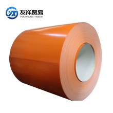 Prepainted galvanized steel sheet/SGCC,DX51D+Z,DC51D+Z colour coated steel coil/wrinkle ppgi