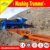 Best ability trommel screen for alluvial gold