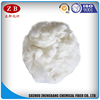 polyester stuffing hollow conjugated polyester fiber buy direct from china wholesale